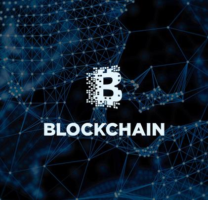 Blockchain on Healthcare