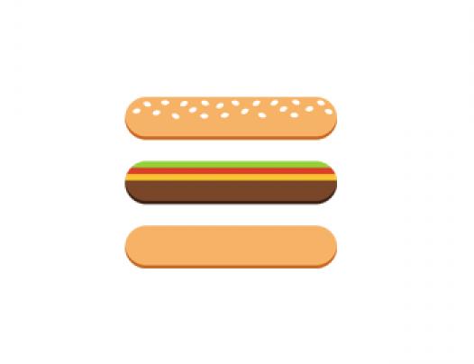 Do you really need the Hamburger?