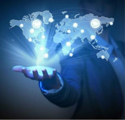 How Cloud Computing is Powering Indian Start Ups