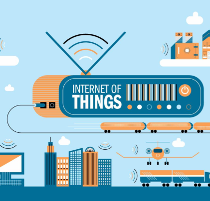 Seeking an IoT platform? Know what to look for
