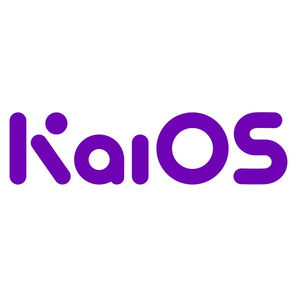 Why does KaiOS mobile operating system continue to be in the spotlight in this era of mobile OS?