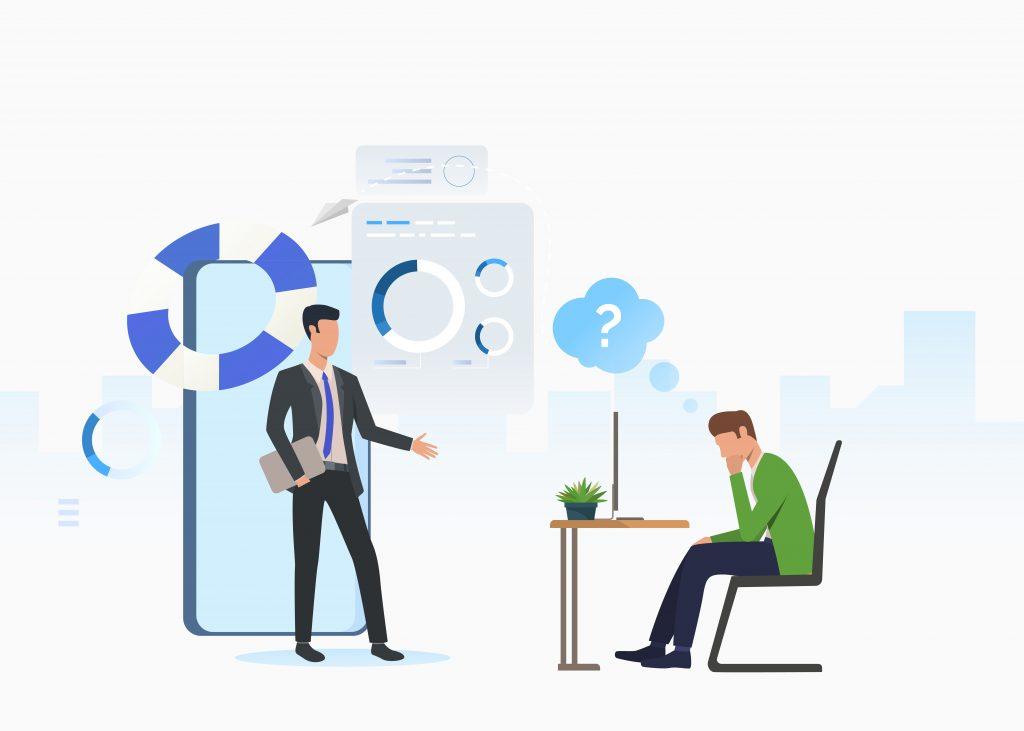 Benefits of a Virtual CTO